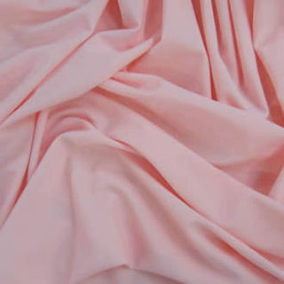 Advanced Recycled Nylon Lycra in Cotton Candy