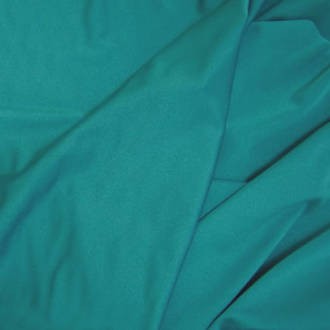 Madagascar (sea green) 1st Grade Shiny Nylon Lycra