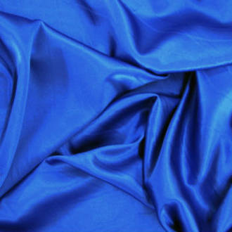Royal Stretch Satin  - Only 2.1m left